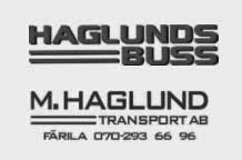 Haglunds Buss
